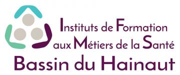 IFMS Bassin du Hainaut
